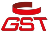 GS&T Global Systems & Technologies